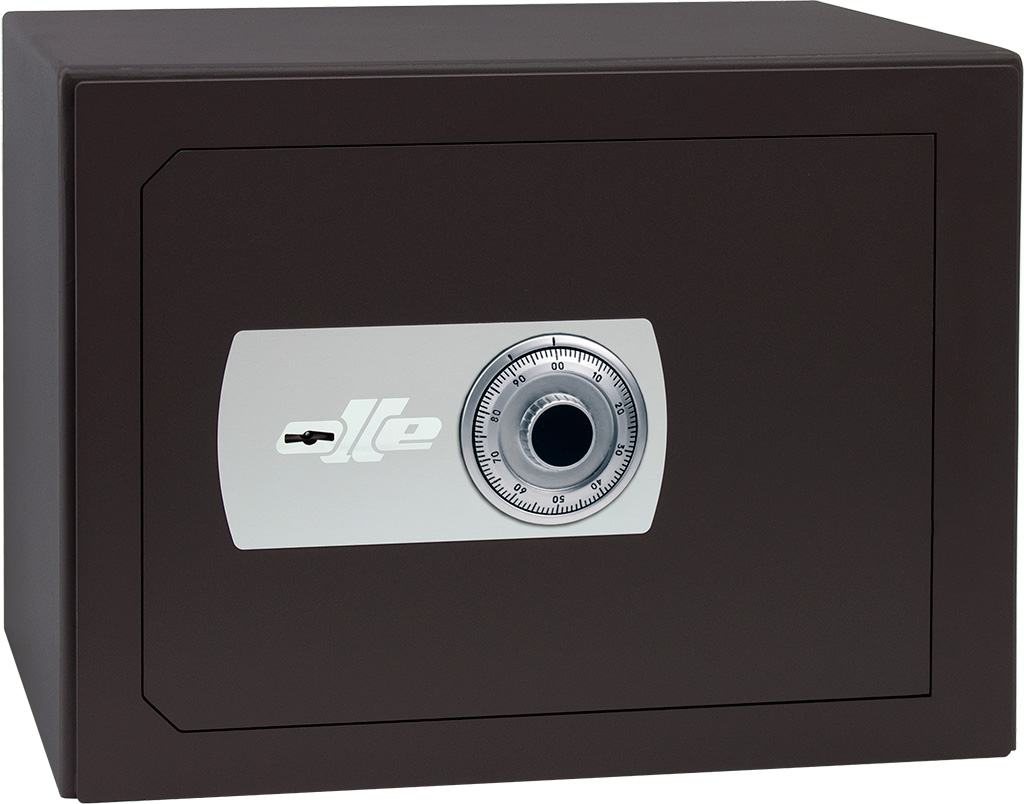 titan-safes-wall-vault-series-1000-gunsafes