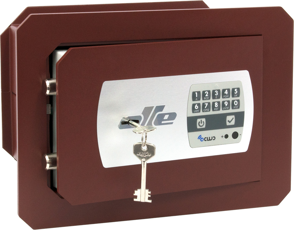 wall-vault-belgium-safes-for-sale