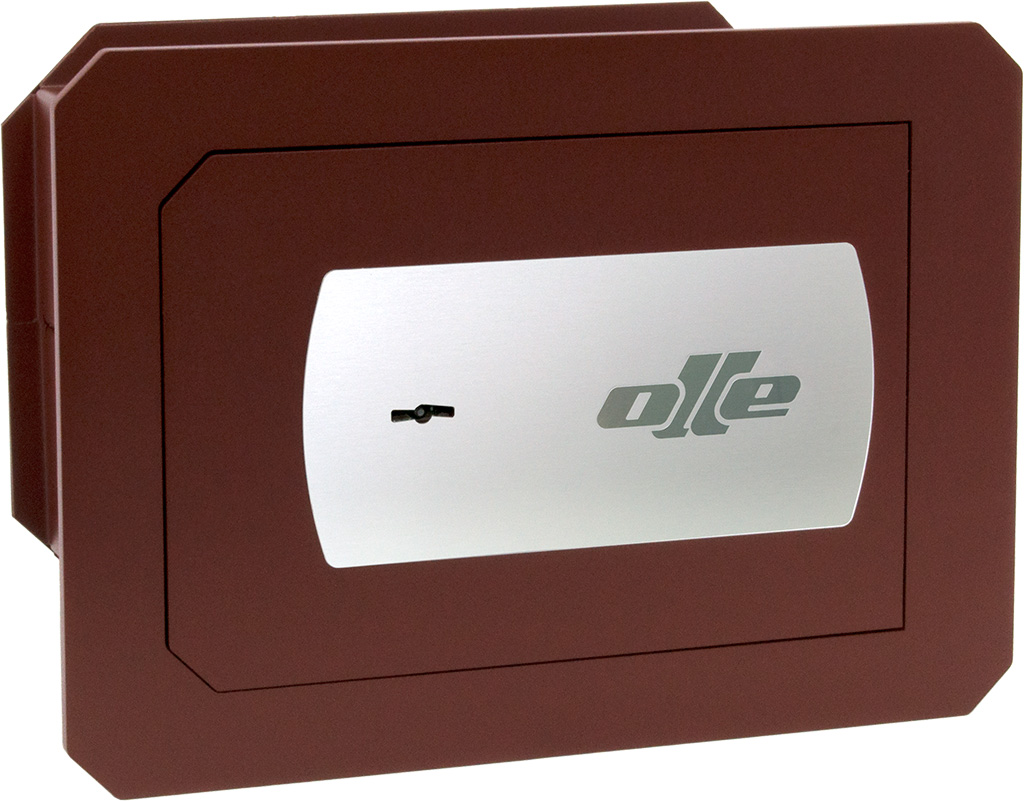 wall-vault-gunsafes