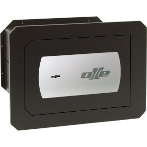 wall-vault-series-1000-titan-safes-gunsafes