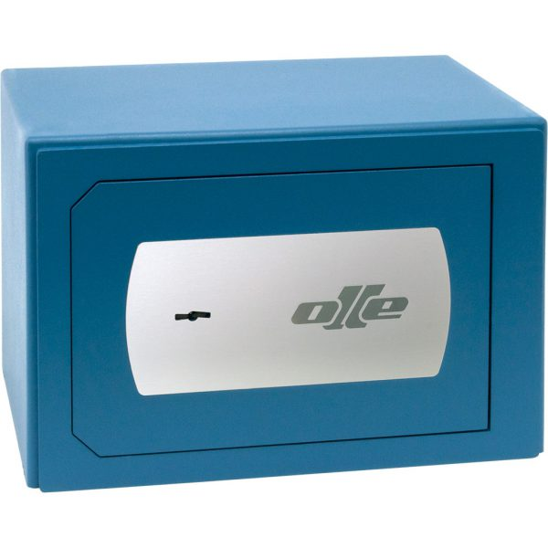 wall-vaults-gun-safes-and-safes-belgium
