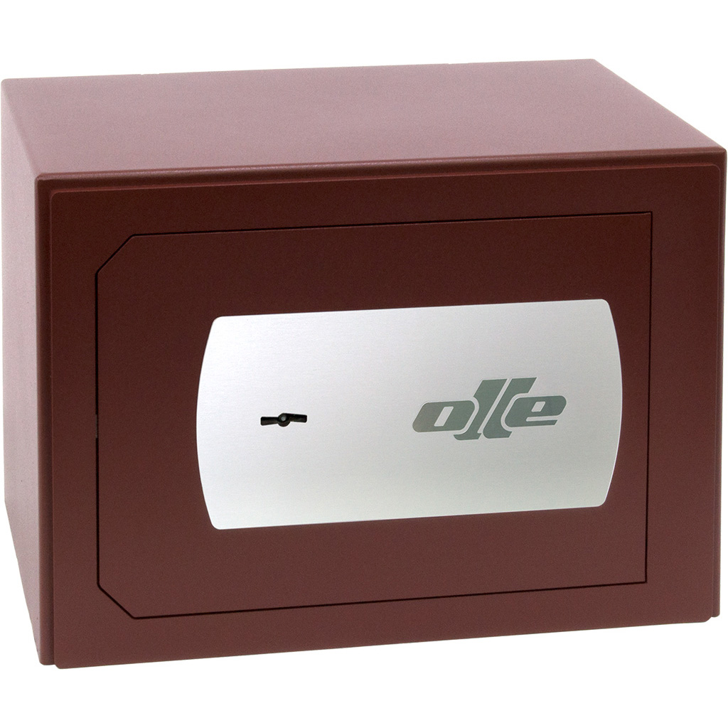 gun-safes-wall-vaults-beligum-safes