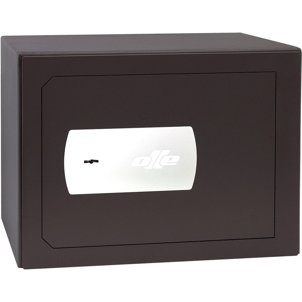 titan-safes-wall-vault-series-1000-expert-in-gunsafes